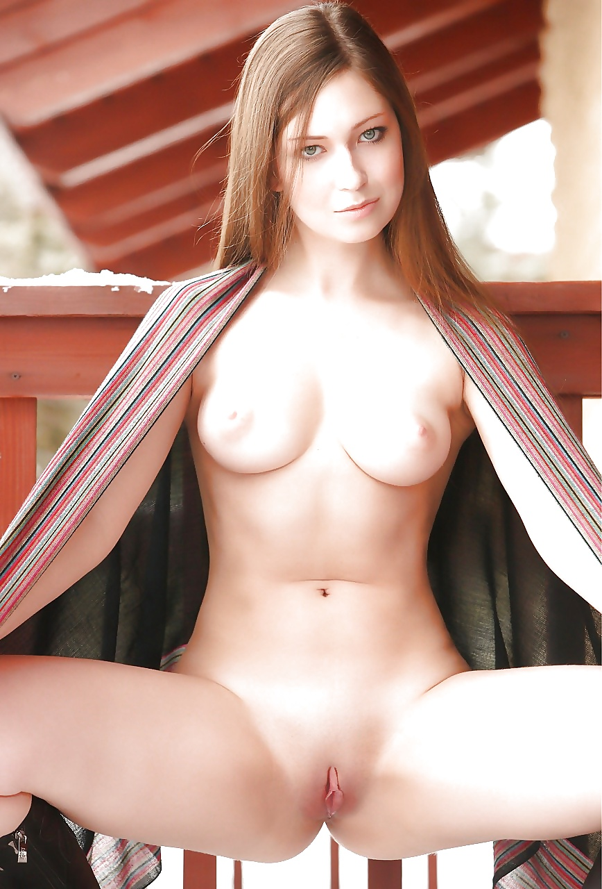 legal-young-sexy-canadian-girls-not-nude-nude-video