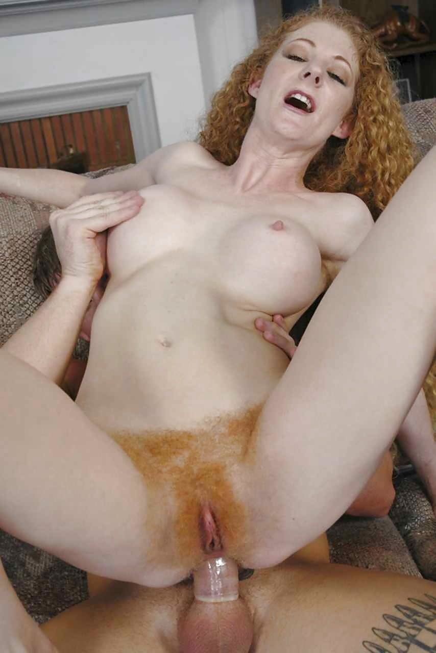 annie-body-orgasm-hot-and-nude-girls-on-full-screen