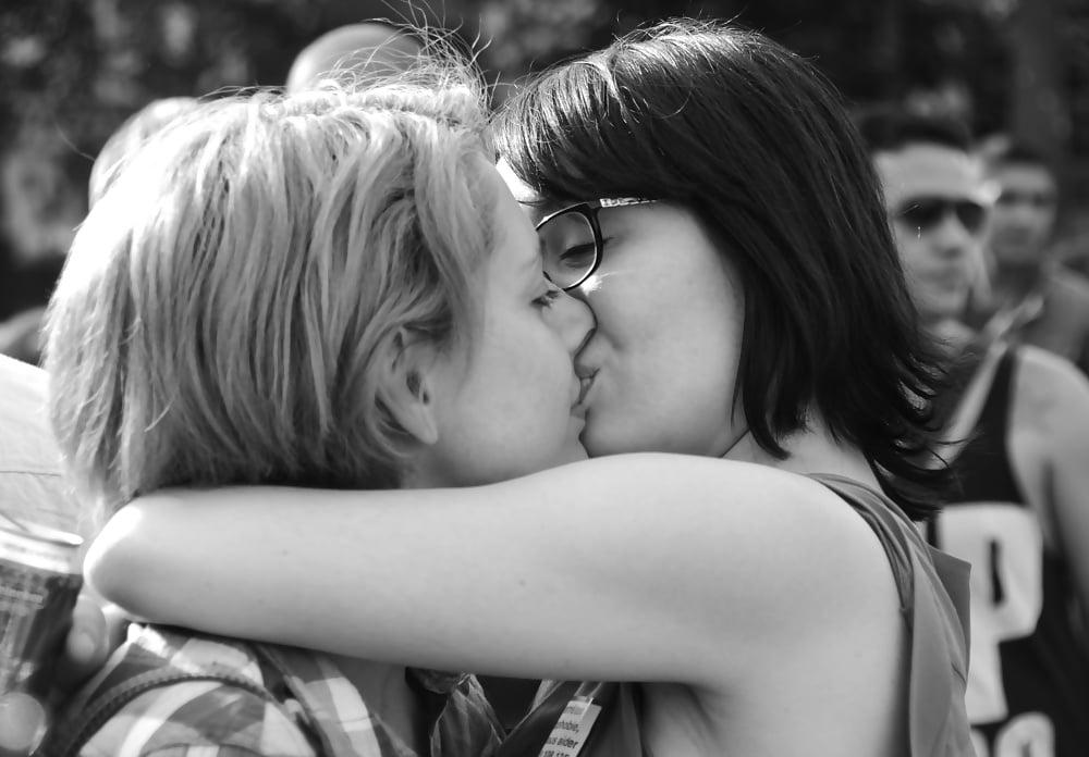 boy-lesbian-woman