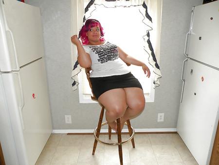 Gay porn twink daddy fat