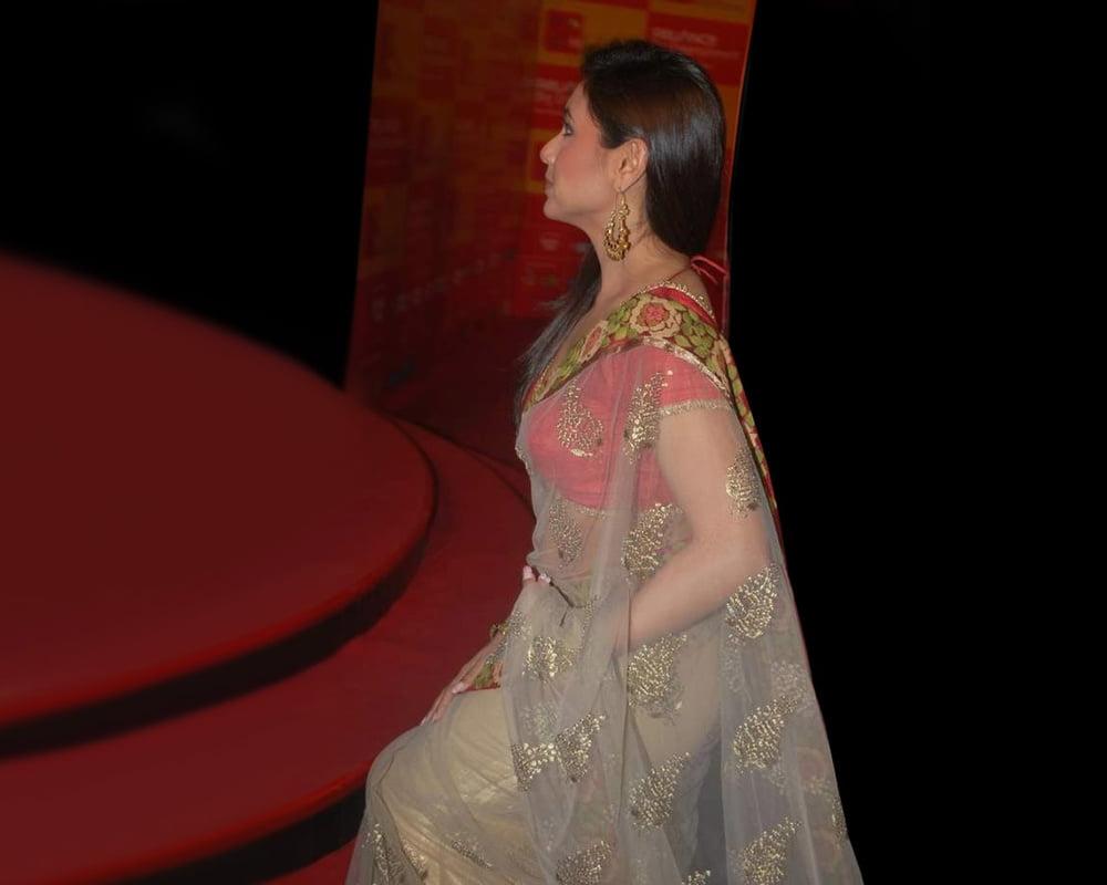 Rani mukherjee naked boobs-4548