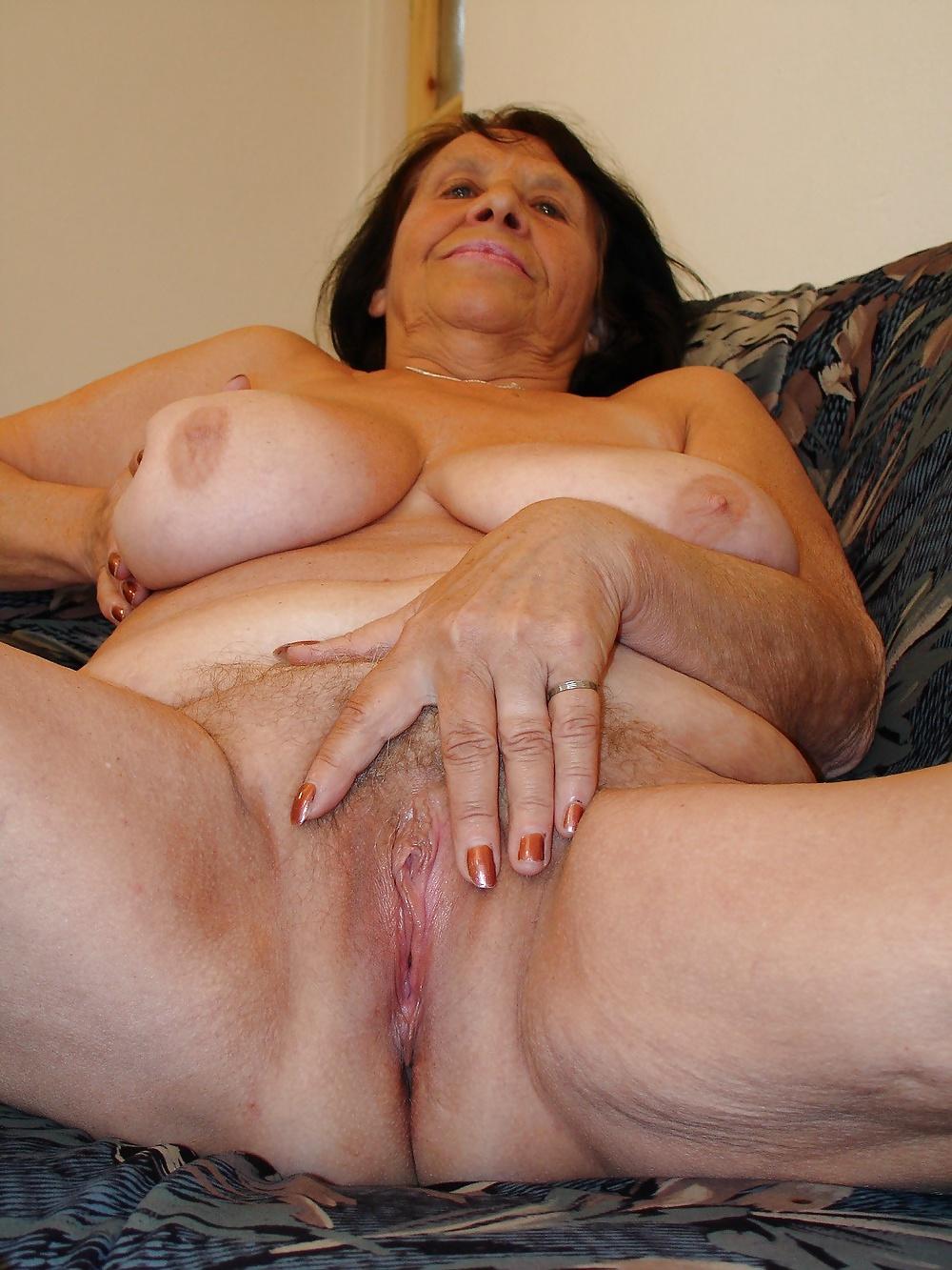 big boobs Bbw big ass