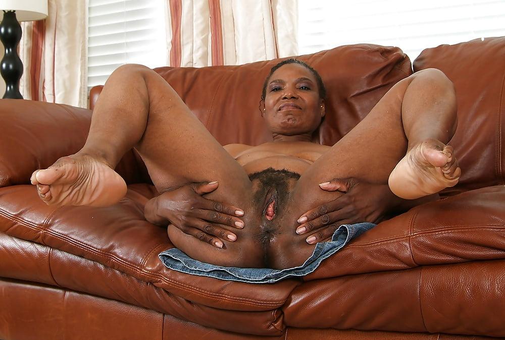 ebony-hairy-milf-nude