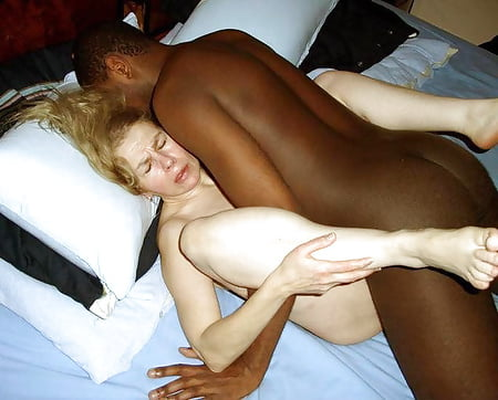 Free bisexual male porn