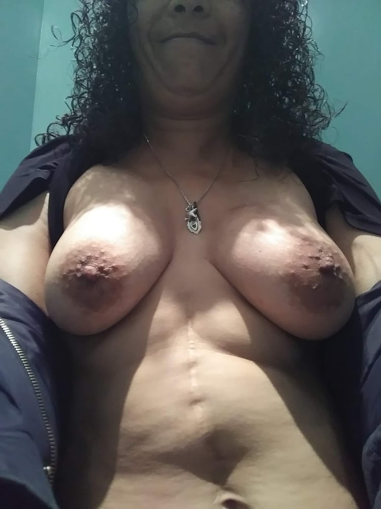 Live free adult sex no signup webcams