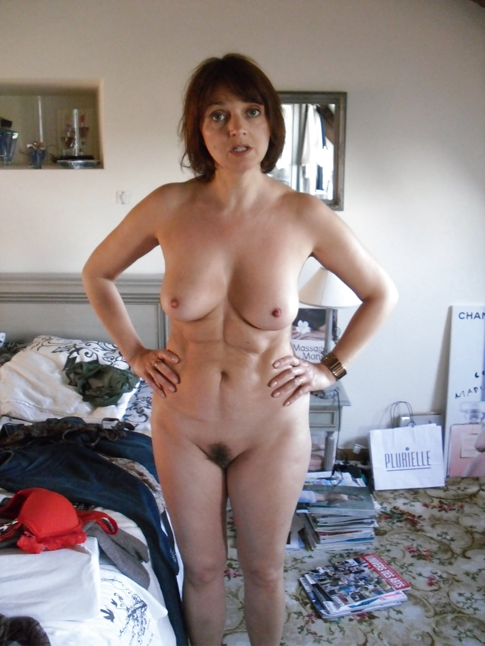 French milfs nude, straight anal sex stories