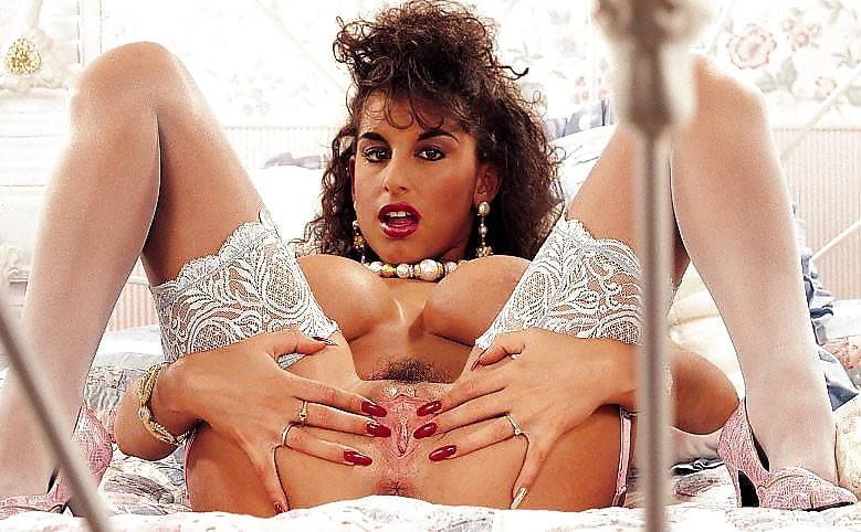 Как выглядит сейчас порно звезда сара янг фото — pic 10