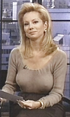 kathie gifford blackcock lee