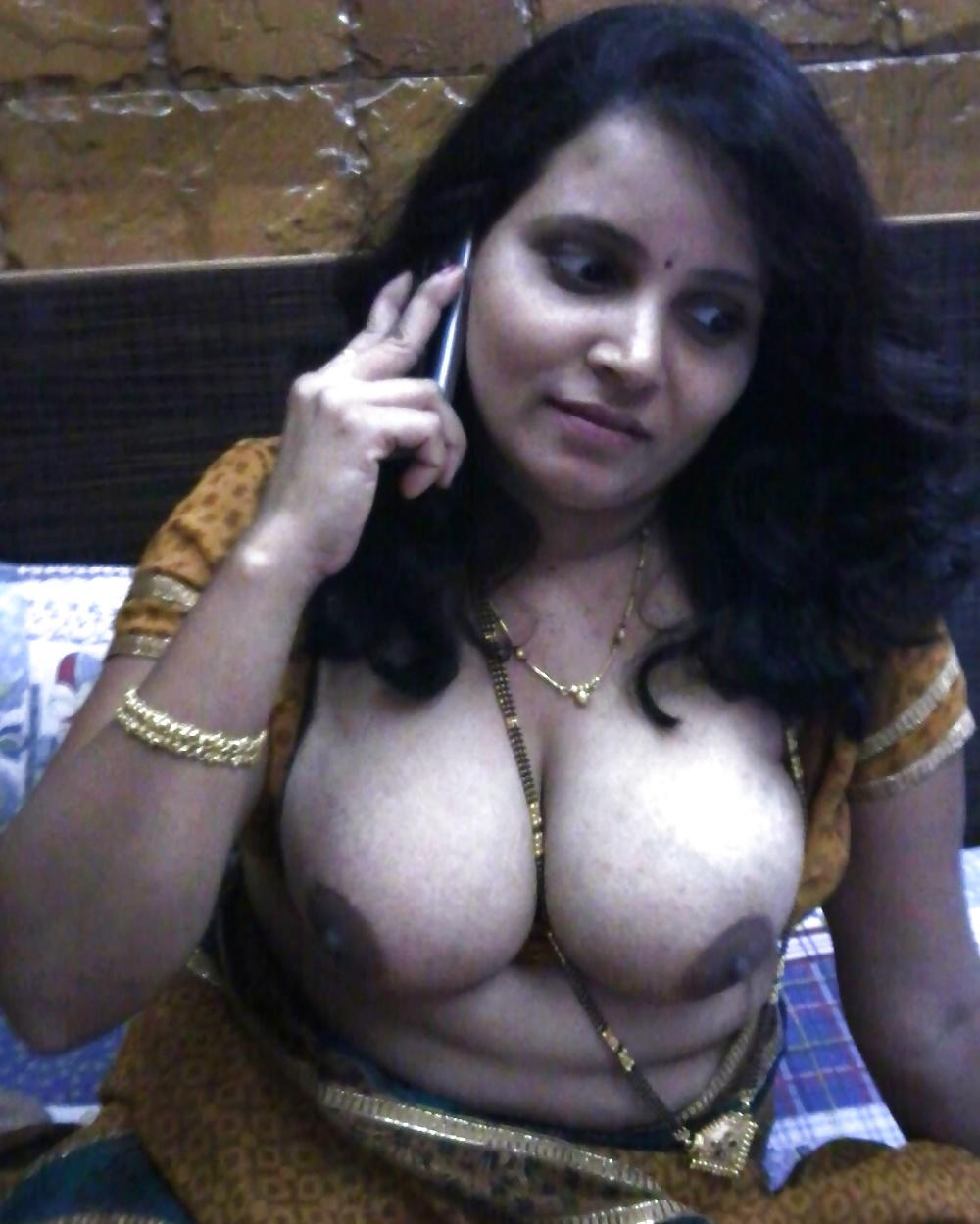 Punjabi women live sex clips 2