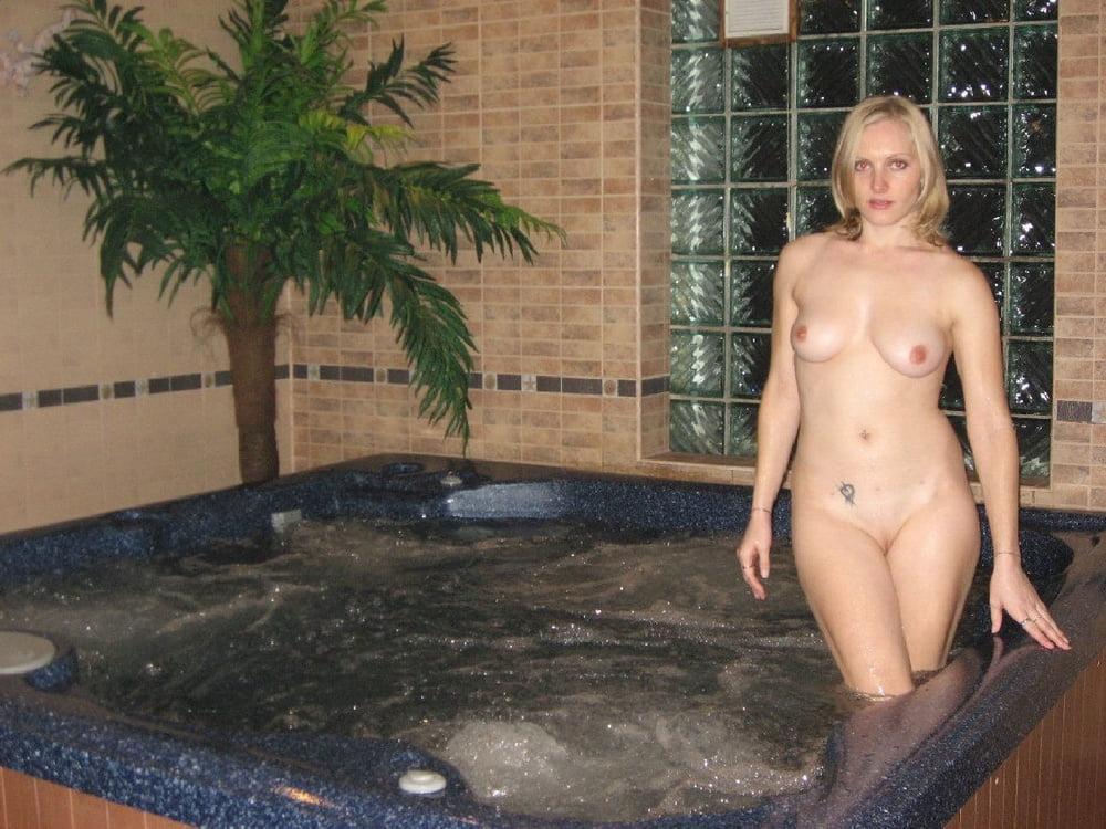 Nude porn xxx sex-2891