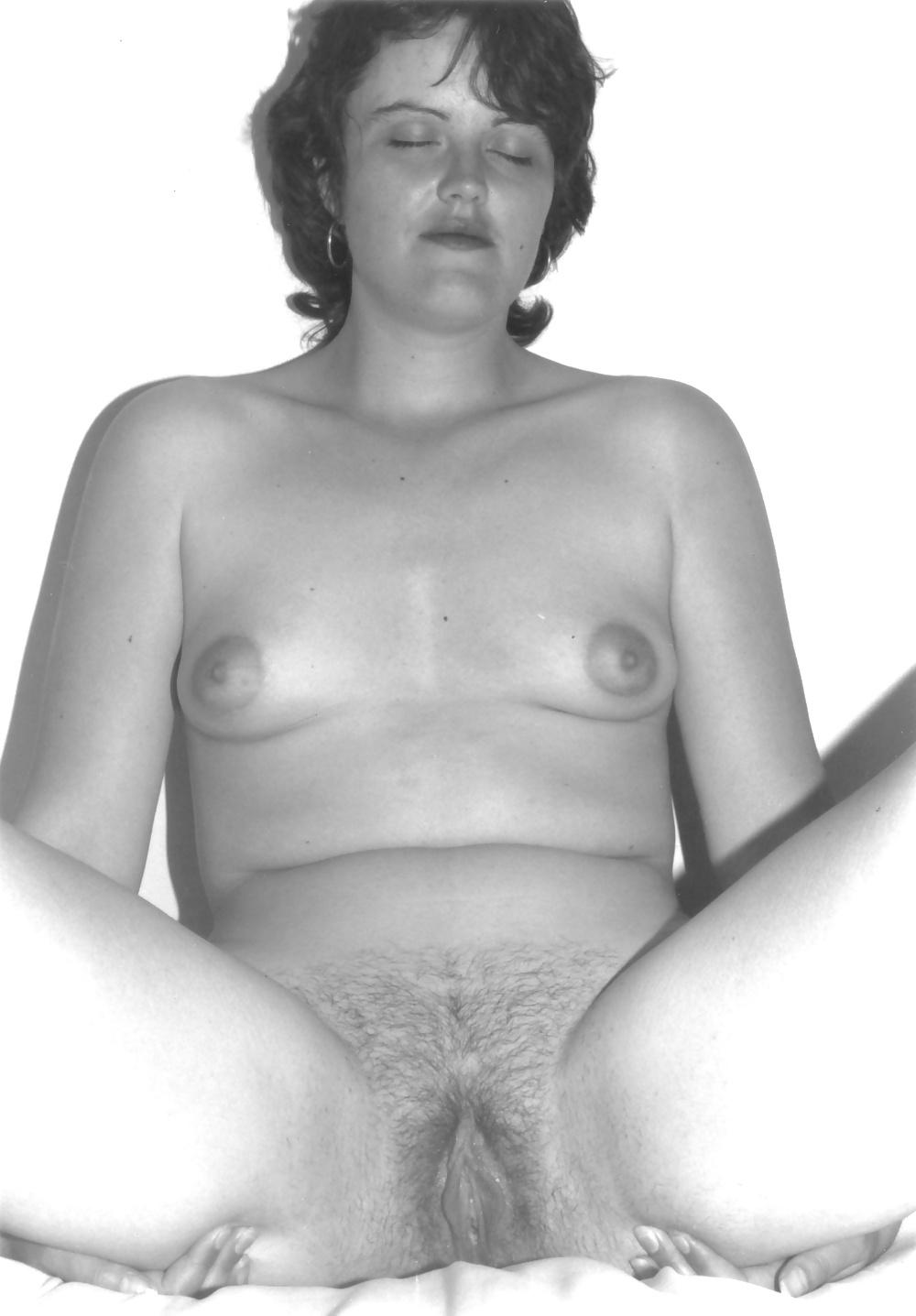 Penise inside vagina