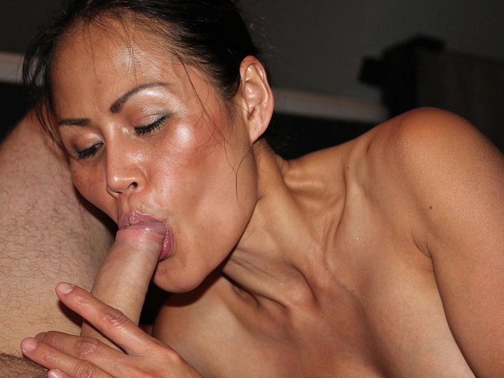 Asian Milf Porn Xxx Adult Picture