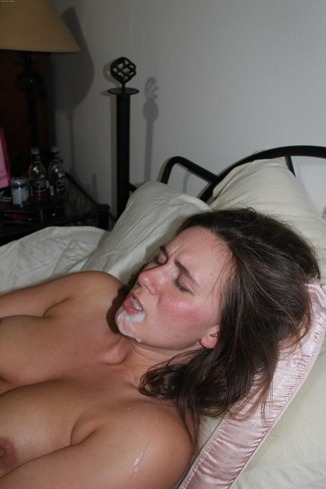 Wife hard orgasm my free black tube