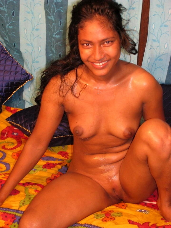 Indian bedroom hot sex
