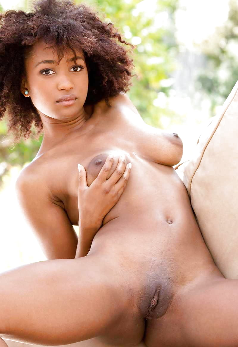 xxx-dark-skin-girls
