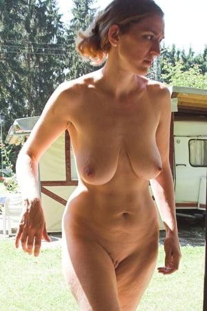 Fkk Camping Porn