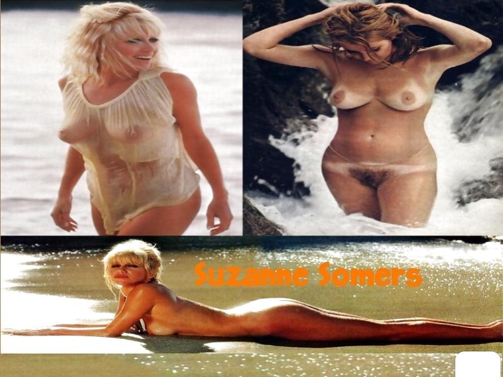 Big Tits Suzanne Shaw Pregnant
