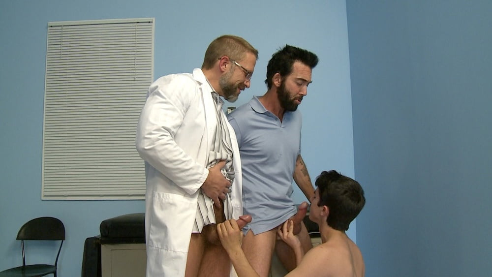 Tamil Sex Story In Doctor Story And Hot Gay Medical Fetish First Time