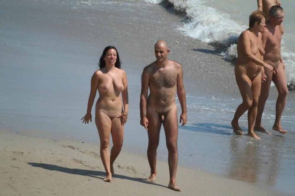 Tiny dick nude beach-3200