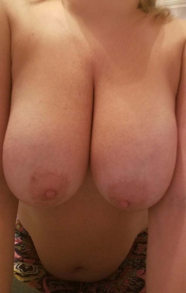 Old man fuck her wife best amateur porn galleries