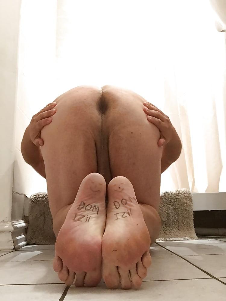 Free masturbation links