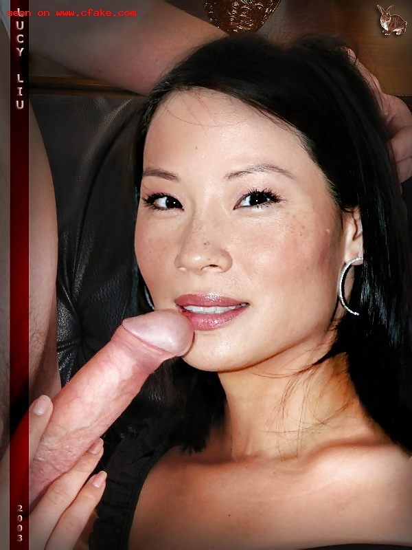Babe Today Famous Fantasy Cameron Diaz Lucy Liu Sexy Lucy Liu Kissing Free Access Mobile Porn Pics