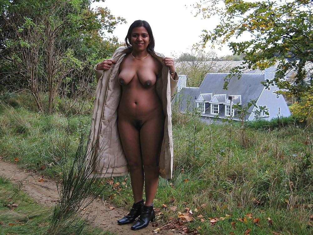 Punjabi farm nudes naked, footjob with sandals