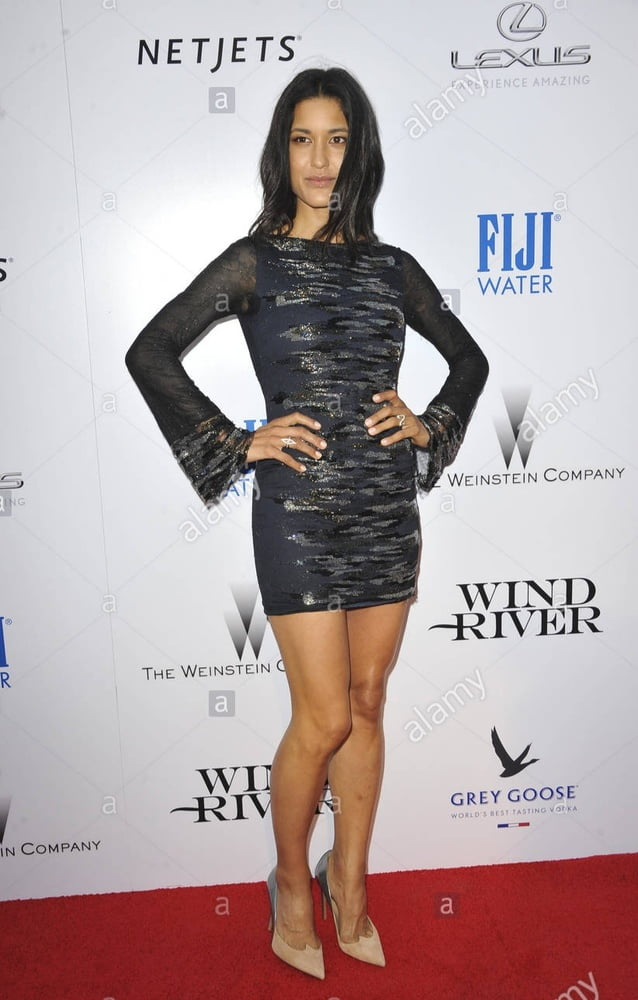 See and Save As julia jones sexy porn pict - 4crot.com