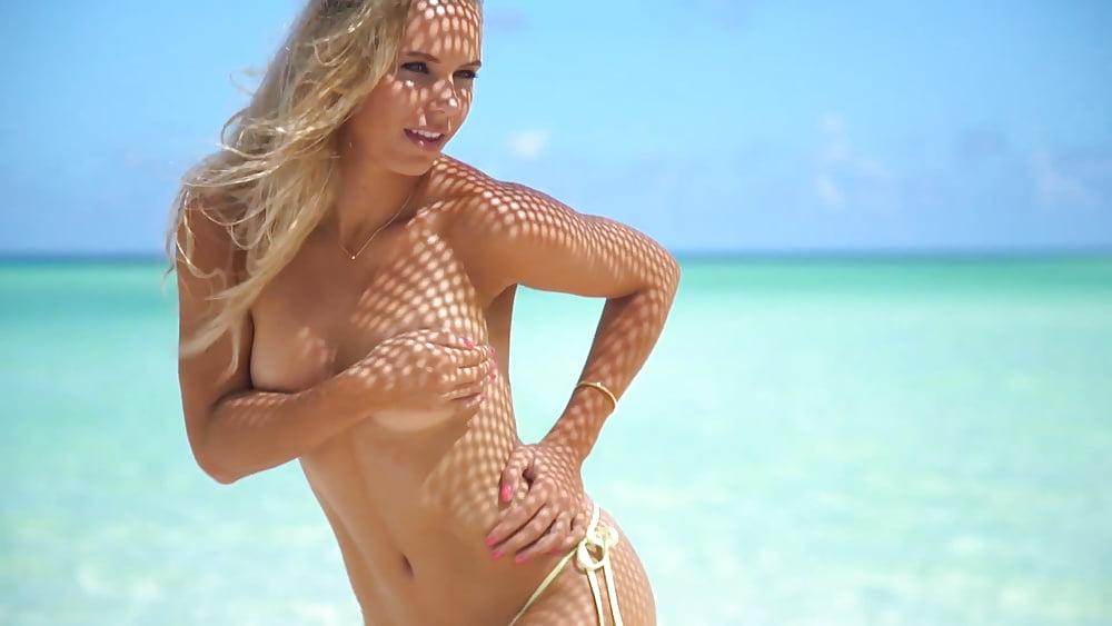 Irina shayk sex tape showbiz spy