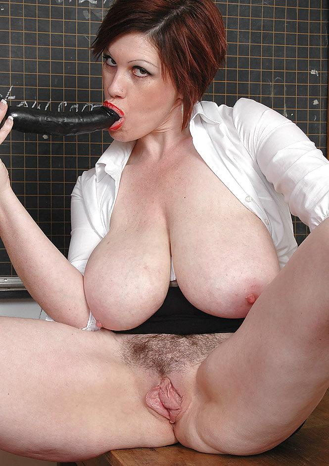 Trudi stephens xxx mobile porn pics and sex images