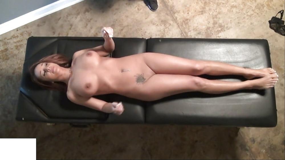 panties-hot-nude-girl-nikki-sims-porn-quicktime-blogspot