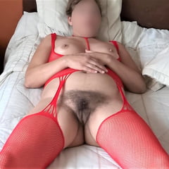 ARDIENTES69 AND MORE OF MY MATURE AND EXCITING WIFE