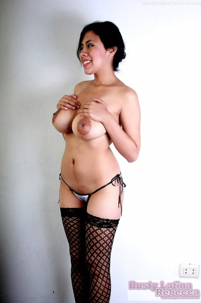 Porn tube 2020 Women s masturbation how tos