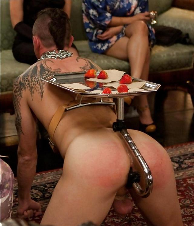Порно бытовое рабство — img 5