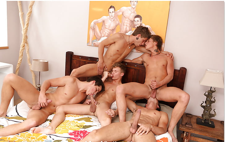 Rai sample video twink orgy