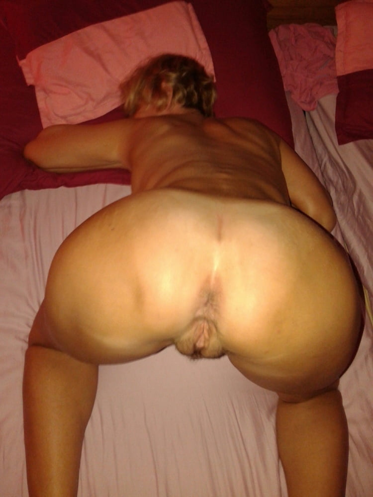 Shy wife surprised first time with a big dick Little sextra