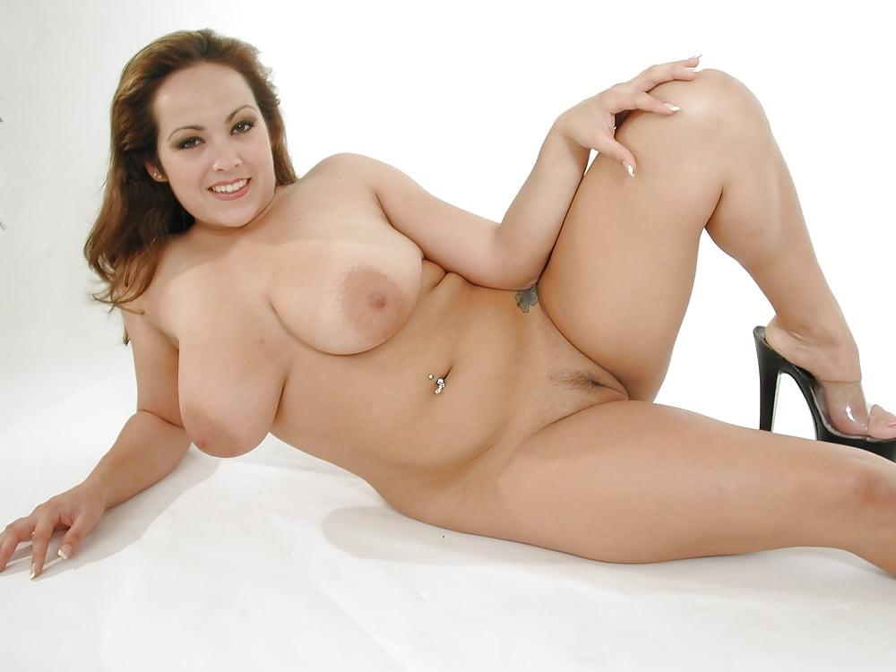 Swimwear Audra Mitchell Nude Png