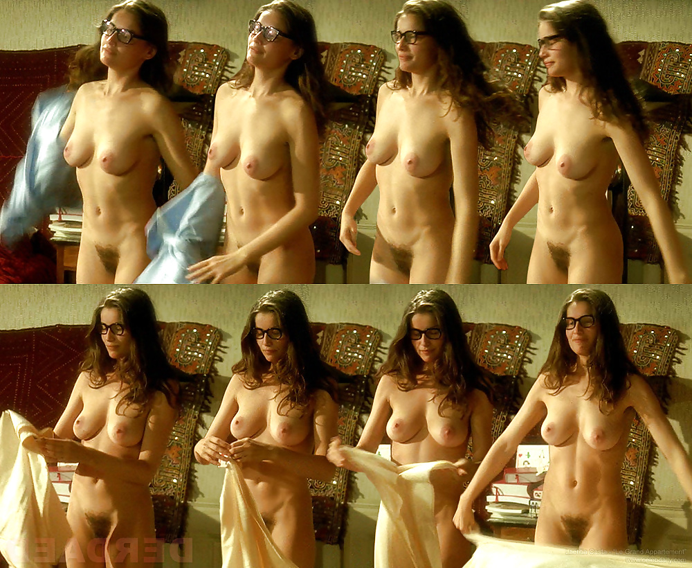 laetitia-casta-sex-scene-young-breasts-image