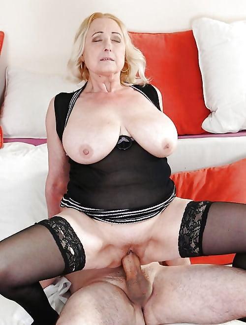Фото секс геронтофилов