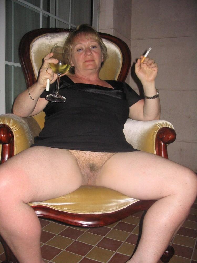 русское порно бабы зрелые пьяные жертвой