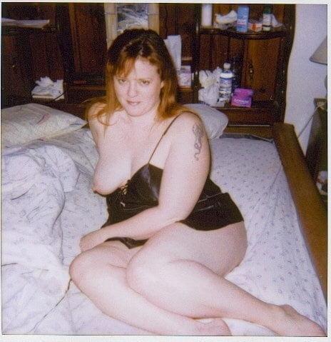 Karen Porter Hot Canadian Web Whore.