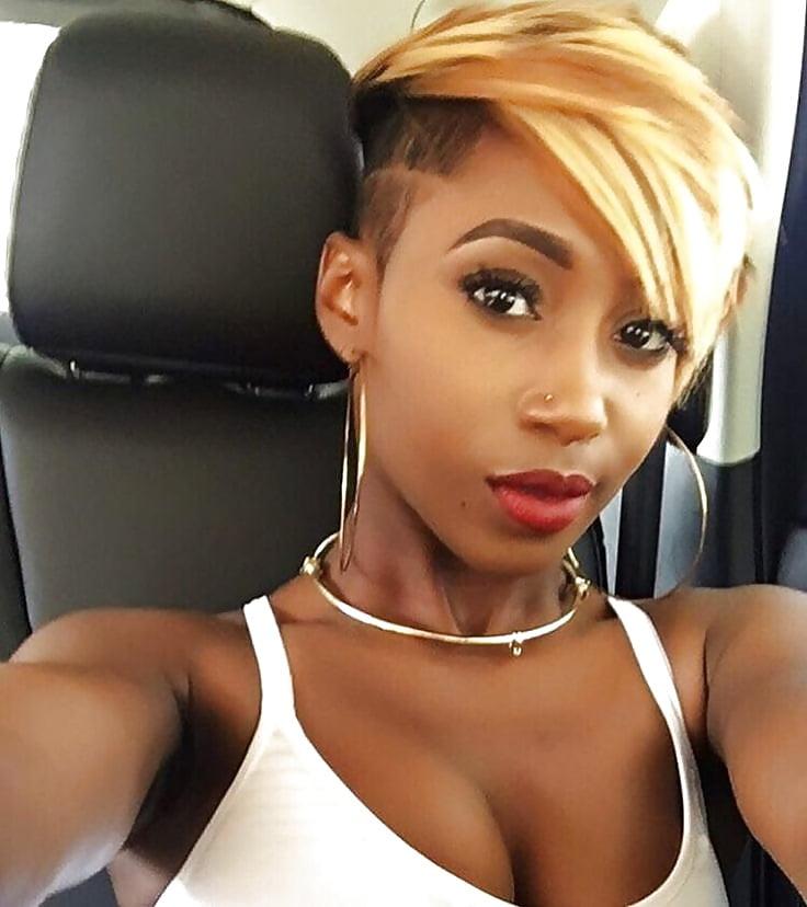 Mohawk black girl hairstyles-7884