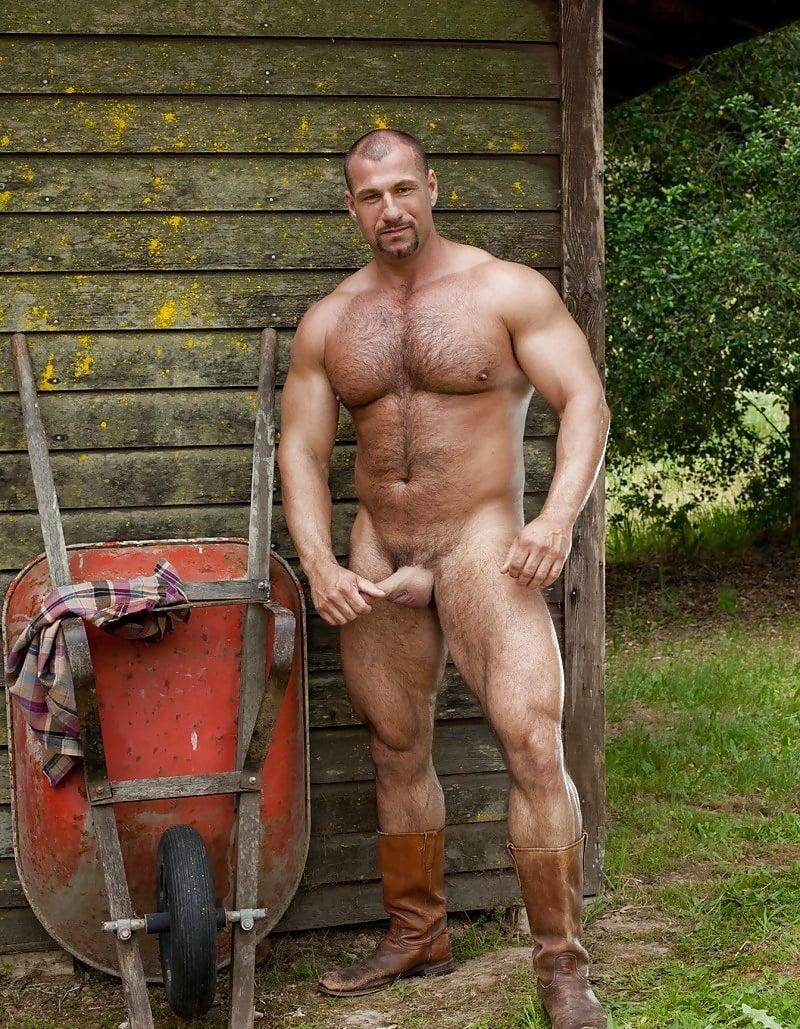 Indian nudes male nude on farmer nude photos
