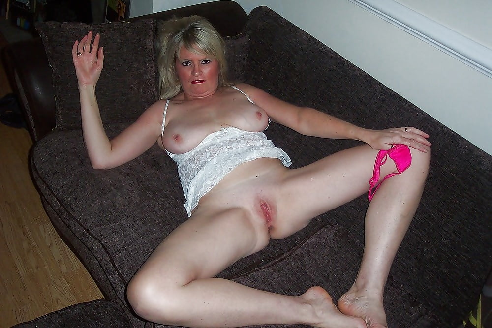 lonely-young-wives-in-ashford-kent