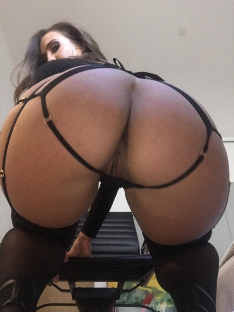 Kelsi Monroe Nude Leaked (2 Videos + 154 Photos) 185