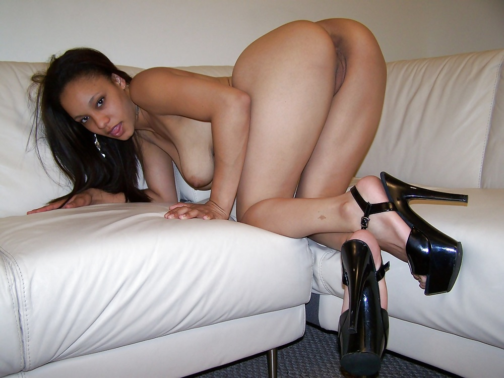 Sexy Latina Sluts Love Bbc