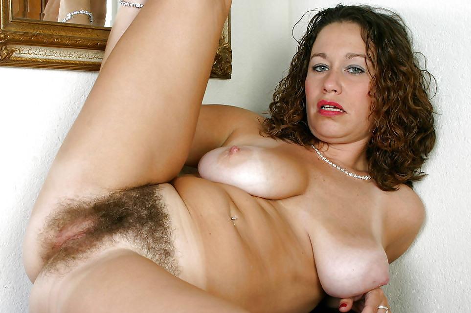 порно зрелые волосатые итальянки - 5