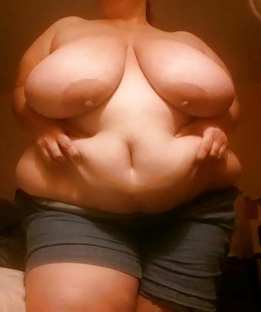 Madhuri dixit sexy pussy