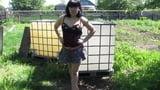 My photos 43