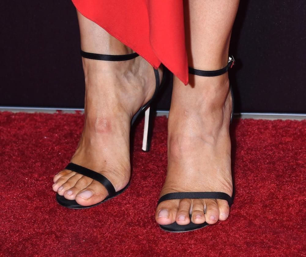 Jennifer garner feet porn - Jennifer garner feet porn jpg 1000x840